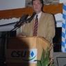 60 Jahre CSU Emmerting
