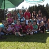 Ferienprogramm 2012