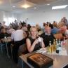 Emmertinger Dorfgespräche: Hasenkopf 2012
