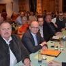Emmertinger Dorfgespräche: Wacker 2012