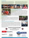 Emmertinger Dorfkurier 2014