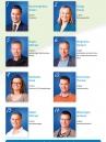 Kommunalwahl 2014
