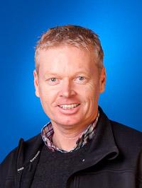 Michael Hager (Listenplatz 5)