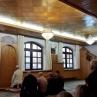 Moscheebesuch 2015