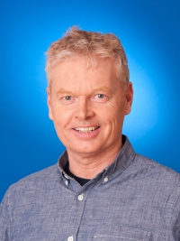 Michael Hager (Listenplatz 7)